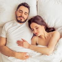 夫婦別寝は離婚の始まり?同じ部屋で寝ると得られるメリット4つ♡