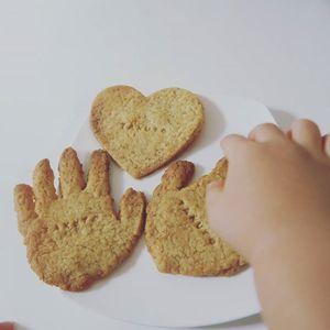 9月21日は敬老の日☆料理のポイントとおすすめメニューをCheck♡