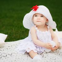 2・3歳の「考える力」と「試す意欲」はママの声掛けがポイント!