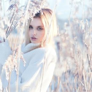 冬の乾燥からお肌を守って!お肌に潤いを与えるHOTスキンケアとは