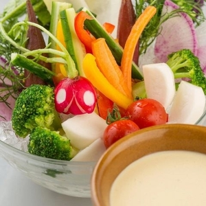 旨味たっぷり!塩麹で作る簡単おもてなしご飯♡