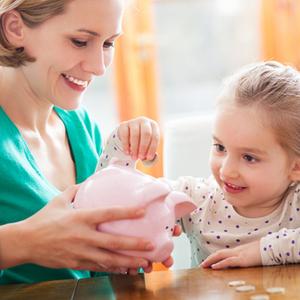 「学資保険」って損なの?超低金利時代の今知りたいお金のハナシ