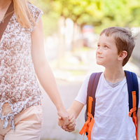 第一次反抗期「イヤイヤ期」の悩みが減る子どもとの関わり方のコツ4つ
