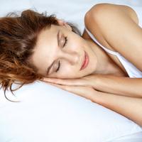 不卸妝就睡覺的第二天……肌膚修復的護理方法是?