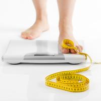 """ダイエットは""""冬""""がチャンス!?正月太りの解消は今がおすすめ♪"""