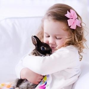 可愛くって癒されちゃう♡動物に会える東京都のおすすめスポット4選