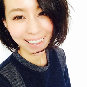 公式キュレーター 豊島若菜さんの魅力を徹底解剖♡ 《前編》