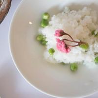 春の色と香りが食卓に♡おうちで楽しむ《春のおもてなしレシピ》3つ