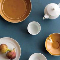 おしゃれな和食器で食卓を華やかに♪毎日のおもてなし習慣