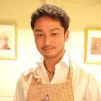 ほっこり♡保田圭さんのブログに溢れる「ラブラブな結婚生活」