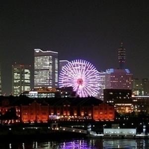 大好きな街・横浜♡自信を持ってオススメする美味しいお店4選