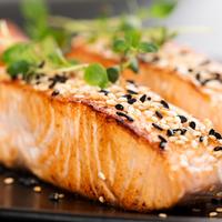 30分鐘完成6道菜~誰說不可能☆學習日本人氣節目中的鮭魚「多用途」絕技♪