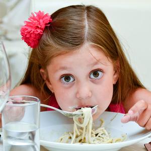 """""""外食リスク""""を最小限にする【食育】子供の健康を守るルールとは"""