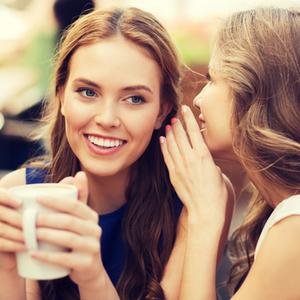 自分も相手もハッピーに♡きちんと「伝える」コミュニケーション術