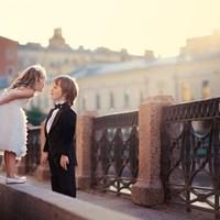 結婚式当日に慌てないために♡花嫁さんが心得ておきたい4つのこと