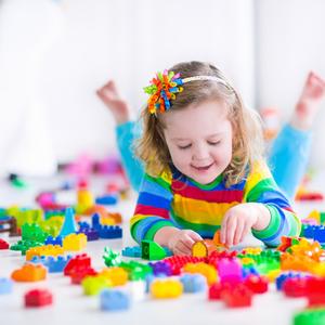 子どもの「言葉力」と「考える力」が伸びる!暮らしのヒント5つ♡