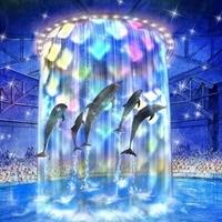 リニューアルオープン!水族館「エプソン アクアパーク品川」の魅力♡