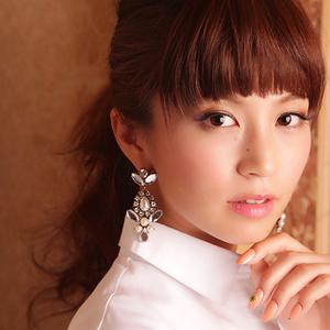 マネしたい&もっと見たいママ続出♡安田美沙子さんの可愛い冬コーデ