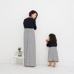 無印良品の子供服がこんなに使える♥︎その魅力をご紹介!