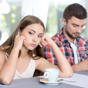 【夫婦のお悩みQ&A】最近夫を愛せなくなった……愛情は戻るの?
