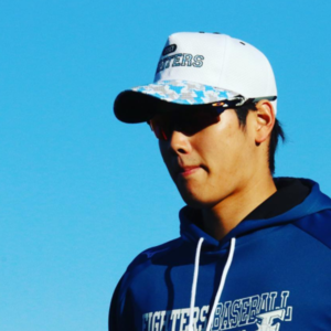 野球で前人未到の活躍!日ハム・大谷翔平選手を育てた両親って?