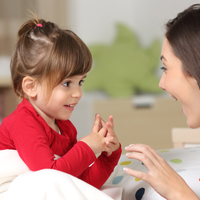 3~4歳へ突入!子どもの成長を見守る《ママができる後押し5つ》