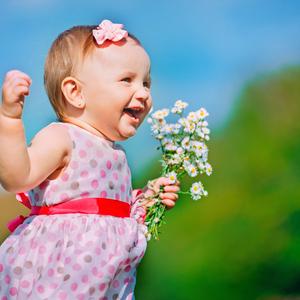 ママ大共感♪《4yuuu!子育て川柳》「天気予報……」