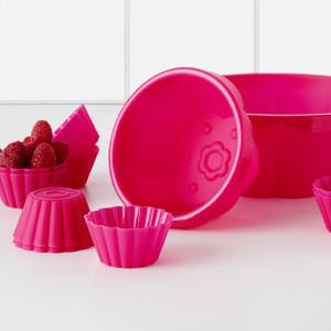 ポップな「IKEA」でキッチンをイメチェン♪魅力的なアイテム7選