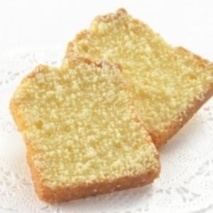 パウンドケーキの美味しいアレンジレシピ4選
