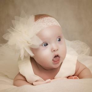 初出産ママ必見!生後100日までに赤ちゃんが行う日本の伝統行事