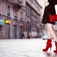 小さめバッグが美人の証♡憧れブランドのミニチュアバッグ4選