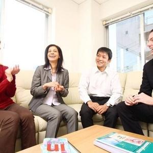海外旅行も怖くない!仙台の英会話教室4選