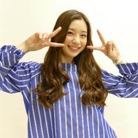 """人気ドラマ『ひとパー』第2話の""""庶務課女子""""着用アイテムはこれ♪"""