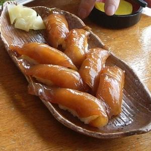 グルメに温泉♪お得に旅行できる「伊豆大島・復興応援ツアー」の魅力