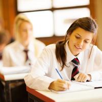 学力が伸びやすい!?子供を「女子校or男子校」に入れるメリット