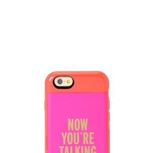 2016年も可愛くて目が離せない!「ケイト・スペード」のiPhoneケース