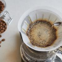 「コーヒーのかす」が美容や掃除に使える!ママが助かる驚きの活用法