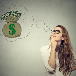 「個人向け国債」って?ママが知っておくべきマネー用語【Vol.7】