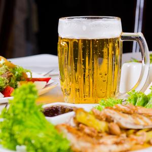 二日酔いを防止する!夏に食べたい和の簡単おつまみレシピ3選