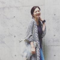 ついに復帰!新米ママ♡安田美沙子さんのカジュアル可愛い育児コーデ