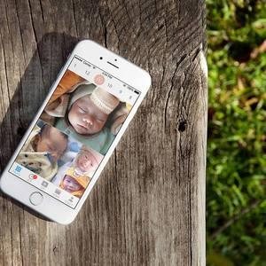 ママ必見!子供写真の楽チン整理は神アプリ「みてね」にお任せ♡