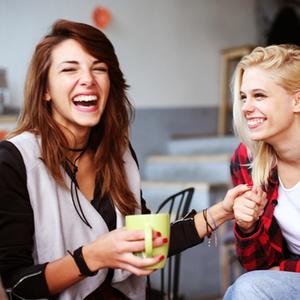 結婚後も仲良くしたいから……「独身の大切な友達」との付き合い方