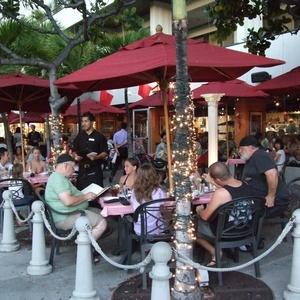 予約必須!ハワイの人気イタリアンレストラン「アランチーノ」とは♡