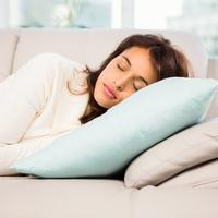 夏の暑さで体力が低下気味なママへ……大人に有効な昼寝の仕方って?