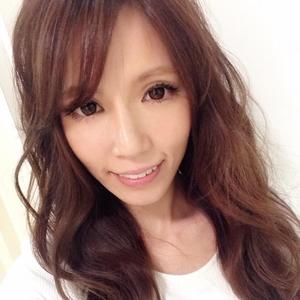 公式キュレーター 中川紗耶加さんの魅力を徹底解剖♡ 《前編》