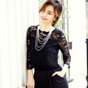 フェミニン&シック♡ドレッシーなパンツドレスは今が買い時!