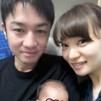 ついに保田圭さんもママに♡辛い妊活を乗り越えた芸能人ママの体験談