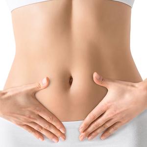 体が重いと感じたら…。痩せ体質と美肌をつくる『腸活』習慣とは