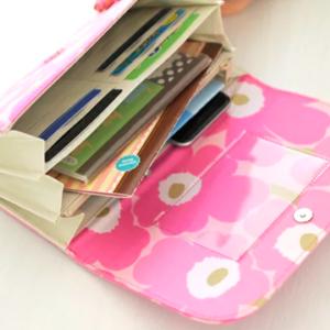 人気ブランドの母子手帳ケース7選♡おしゃれママにおすすめは?