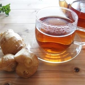 寒さ対策&冷え性の改善も◎生姜を蒸して作る『ウルトラ生姜』とは?